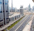Qatar's soaring land values tell on developments