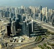 Dubai Holding announces promotion of top executives