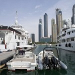 Dubai property has lifestyle appeal for world's super-rich