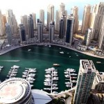 How to sell your Property in UAE