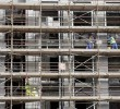 Middle East construction disputes surge