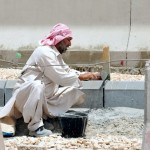 Saudi cement firms begin to cut production to shore up prices