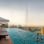 Damac launches Paramount Residences in Dubai