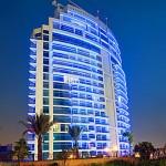 Dubai Emaar Properties beachfront project to cost $2.7b