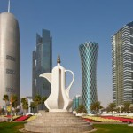 Buying A Property in UAE