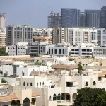 Abu Dhabi tenant wants to break contract after maintenance nightmare