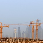 Dubai property sector to benefit from increased budget spending