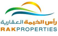 RAK Properties declares 5% cash dividend for 2015