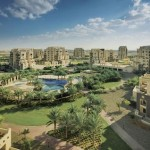 Dubai Properties adds 18 new buildings to Remraam community