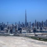 Property agents in Dubai ordered to verify ownership before sale