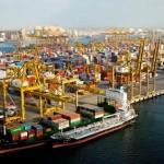 UAE's industrial market 'steady' in H1 despite economic headwinds