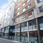 Dubai-based GSA in $900m UK student accommodation deal