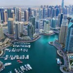 Select launches new $122m Dubai Marina residential project