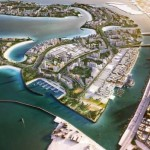 What to expect at Dubai's Deira Islands