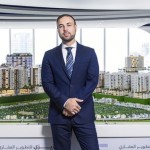 Developer Azizi says to launch 50 new Dubai projects in 2017