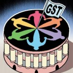 Economic Survey pitches for bringing land, real estate under GST