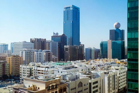 Use registered brokers for Dubai property deals, says DLD