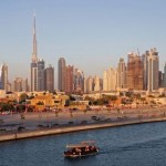 VAT to hit off-plan property sales in UAE