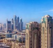 Dubai real estate deals rise to $20.9bn in Q1