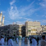 Saudi holy city sees surge in H1 property sale prices