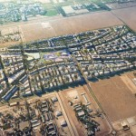 UAE developer Arada launches $6.5bn megaproject in Sharjah