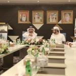 Dubai Crown Prince orders new 30-year housing plan for Emiratis