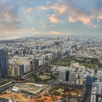 VAT launch seen boosting deals for Abu Dhabi property buyers