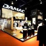 Dubai property firm Damac Q4 profit plunges 47%
