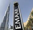 Strong earnings from Emaar Malls improves Dubai's property stocks | Property Delight
