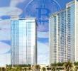 Blockchain Technologies to Evolve Dubai's Real Estate Industry   Property Delight
