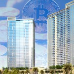 Blockchain Technologies to Evolve Dubai's Real Estate Industry | Property Delight