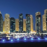 Will digitisation boost the UAE's property market?