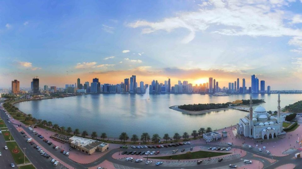 Bayut.com says increased interest in property sales in Sharjah is likely following the changes announced in April