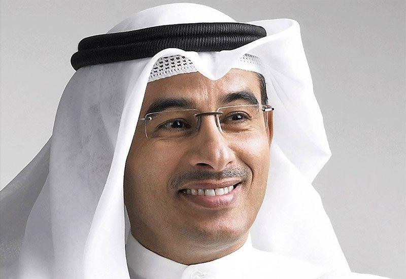 Emaar Dubai Developer