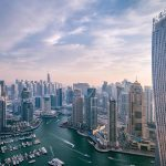 Dubai property sales rise as prices drop by up to 6% – report