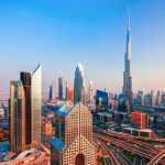 Chinese buyers are still keen on UAE property market
