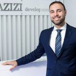 Azizi Developments to invest almost $1bn in Dubai projects