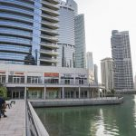 Dubai and Abu Dhabi developers offer incentives in bid to drive property sales