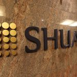 SHUAA LAUNCHES $200M CREDIT FUND FOR GCC CORPORATES AND DEVELOPERS