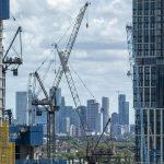 Dubai's property developer Damac sees sales of Nine Elms project in London stall during Covid-19