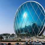 Aldar launches Dh940m residential project on Yas Island