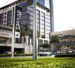 Emaar's property sales could hit $5.8bn in 2021